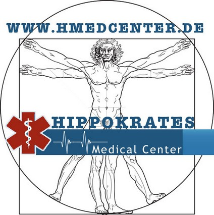 Hippokrates Medical Center
